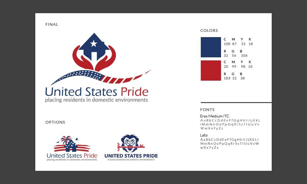 United States Pride Picture 1